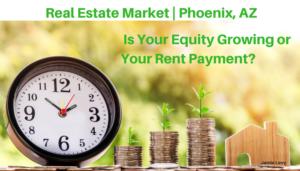 Real Estate Market Phoenix AZ