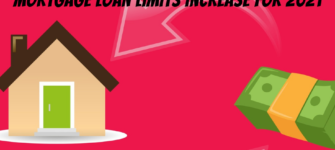 Mortgage Loan Limits Increase for 2021